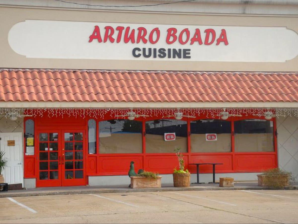 News_Arturo Boada Cuisine