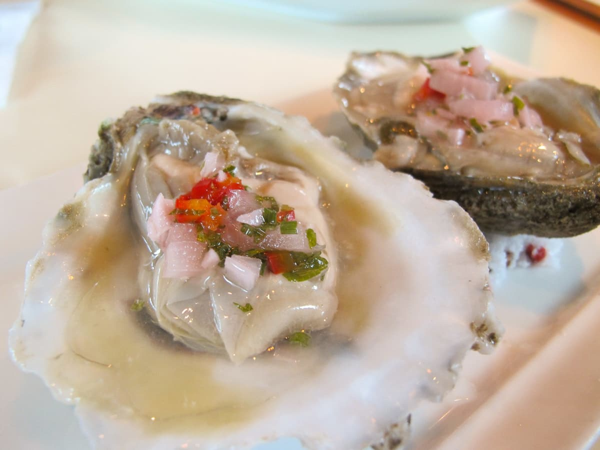 News_Ruthie_Benjy's_Oysters