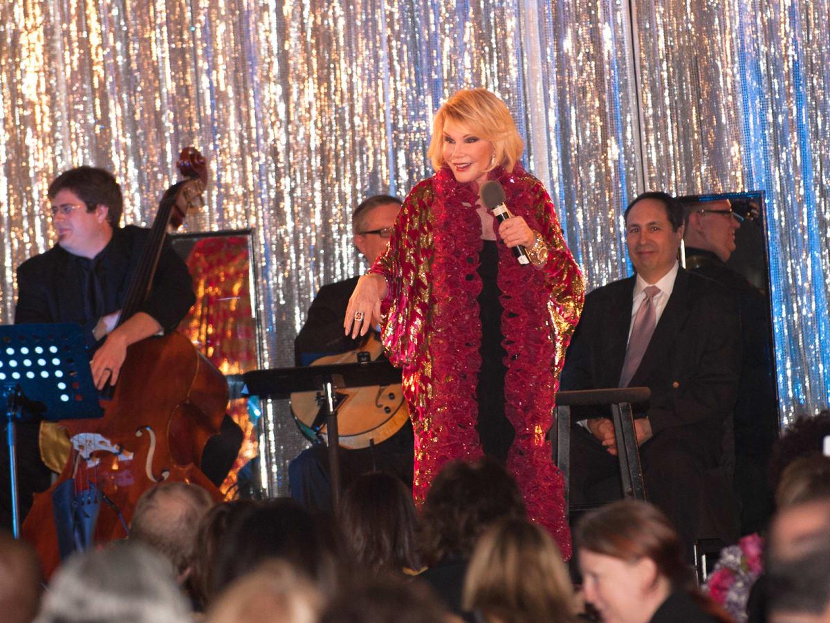News_HAWC Gala May 2011_Joan Rivers