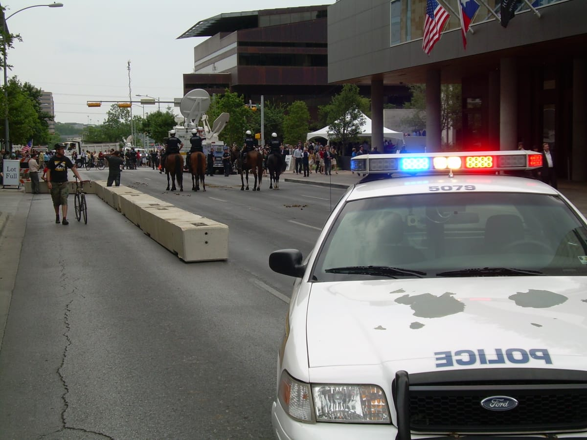 Austin Photo: Newsitems_austin_police