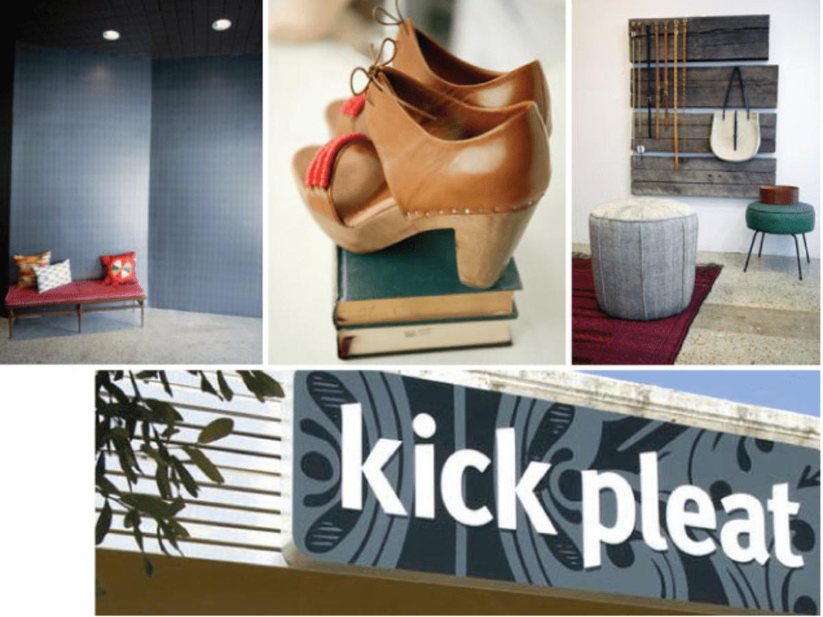 Austin Photo: Places_shopping_Kick_pleat_one