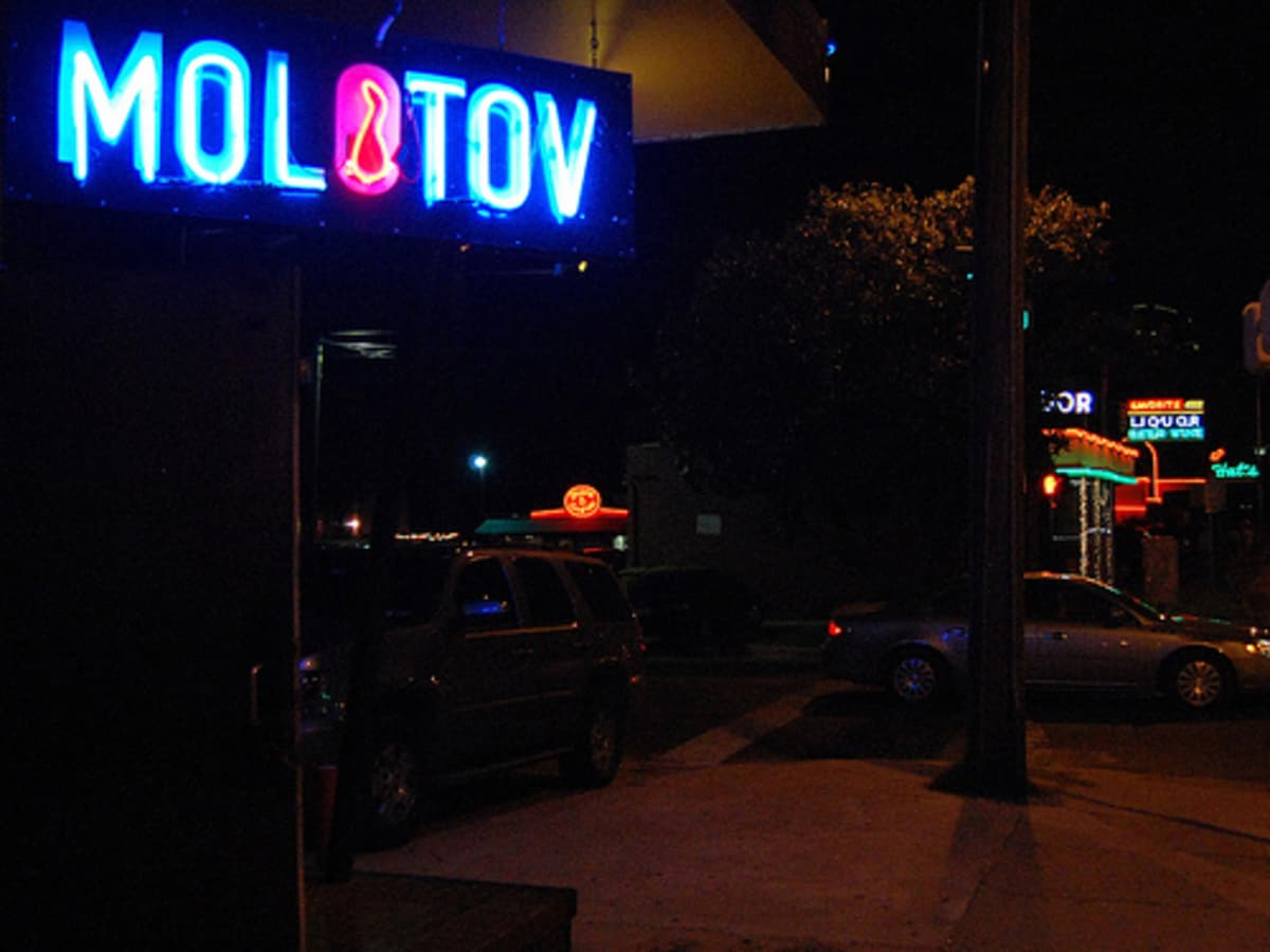 Austin_photo: places_drinks_molotov_front