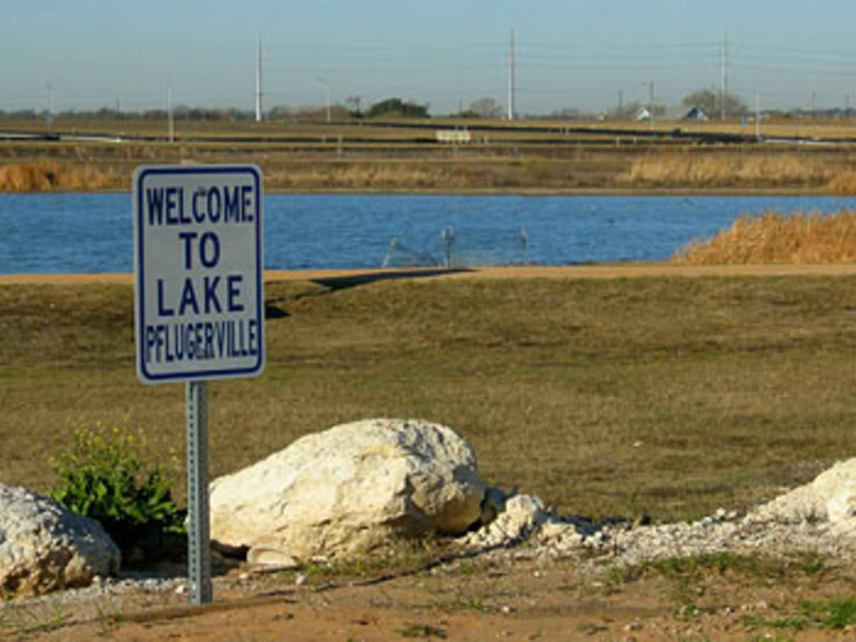 Austin_photo: places_outdoors_pflugerville_lake_field
