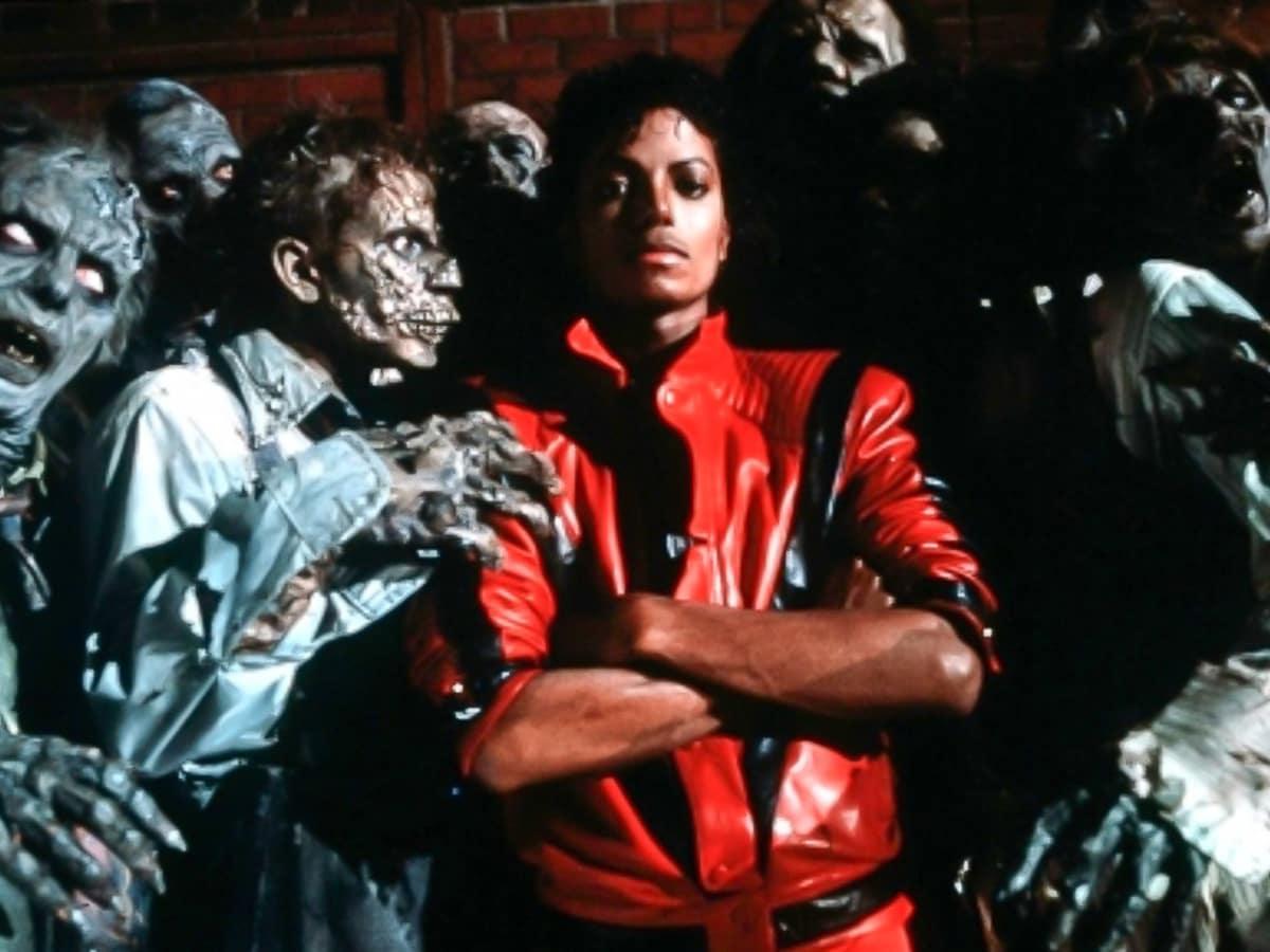 News_Michael Jackson_Thriller_Jacket