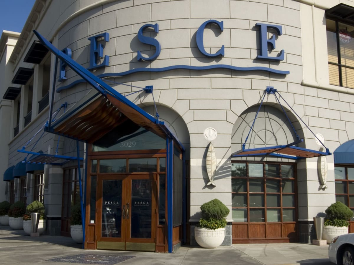 Places-Eat-Pesce-exterior-1
