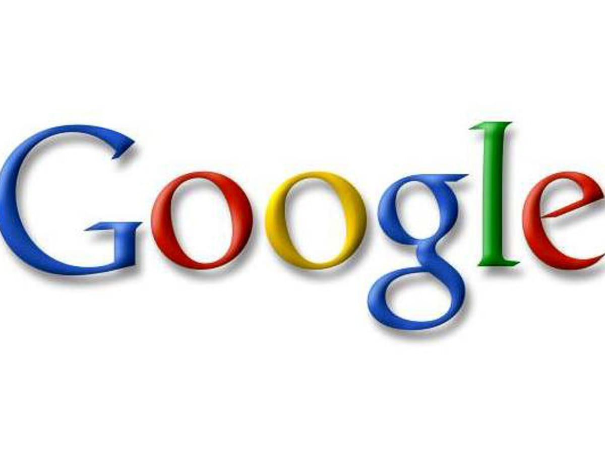 News_Google_logo