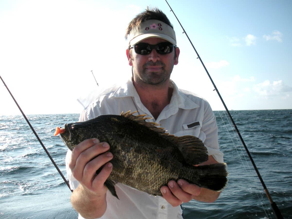 News_Bryan Caswell_deep sea fishing_fish