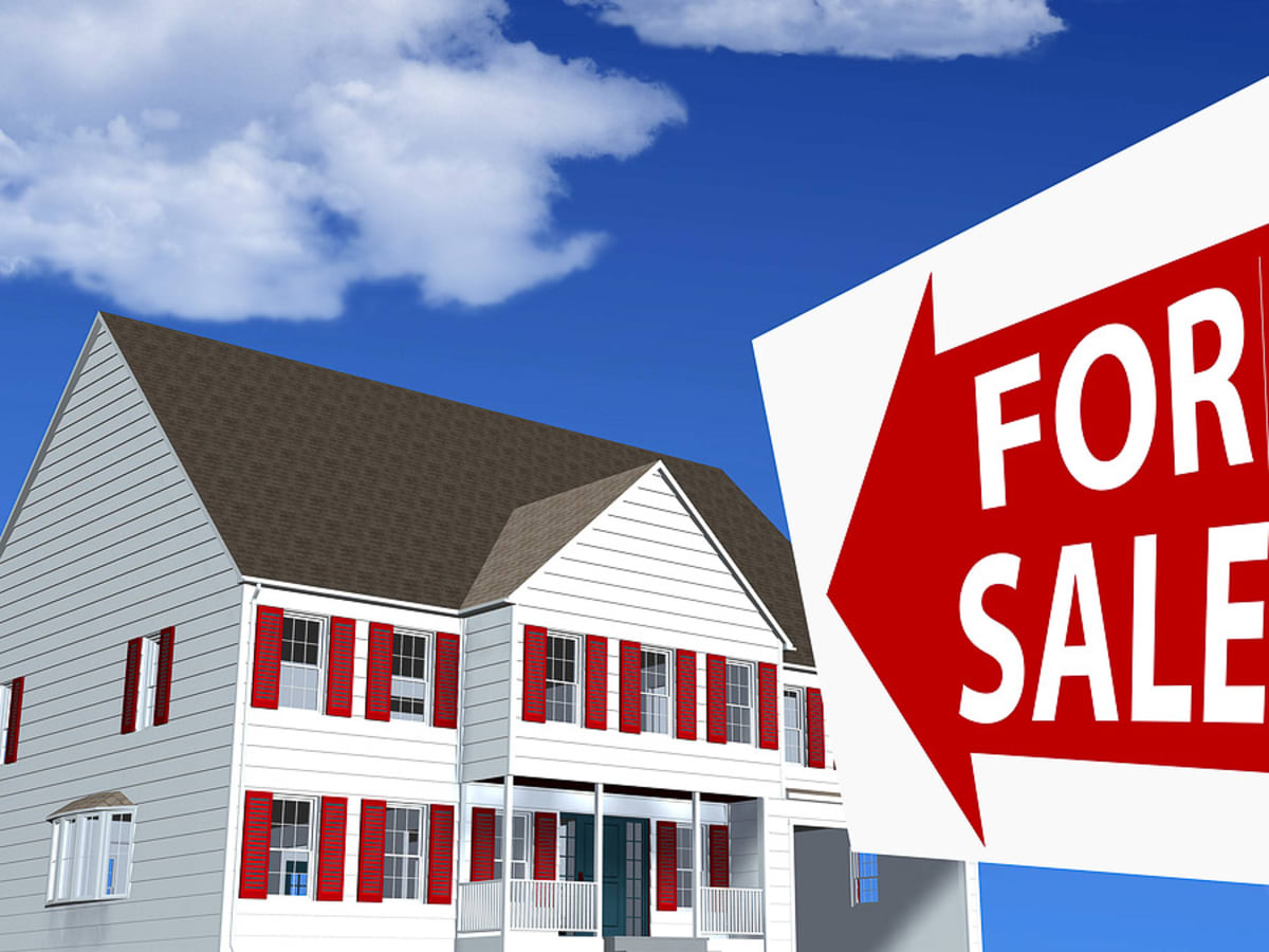 News_Real estate_for sale_sign_graphic_placeholder