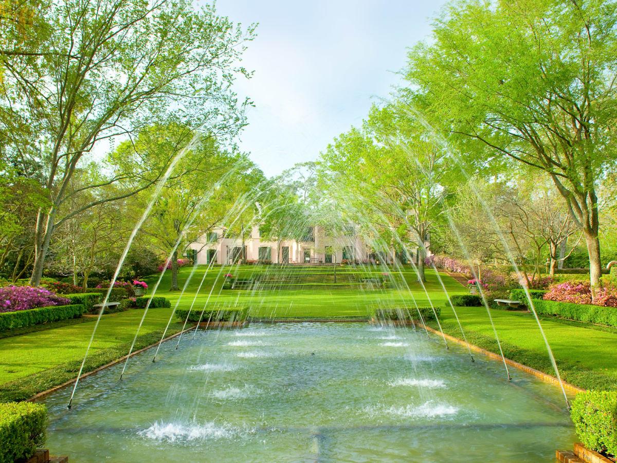 News_Bayou Bend_Gardens_ 048
