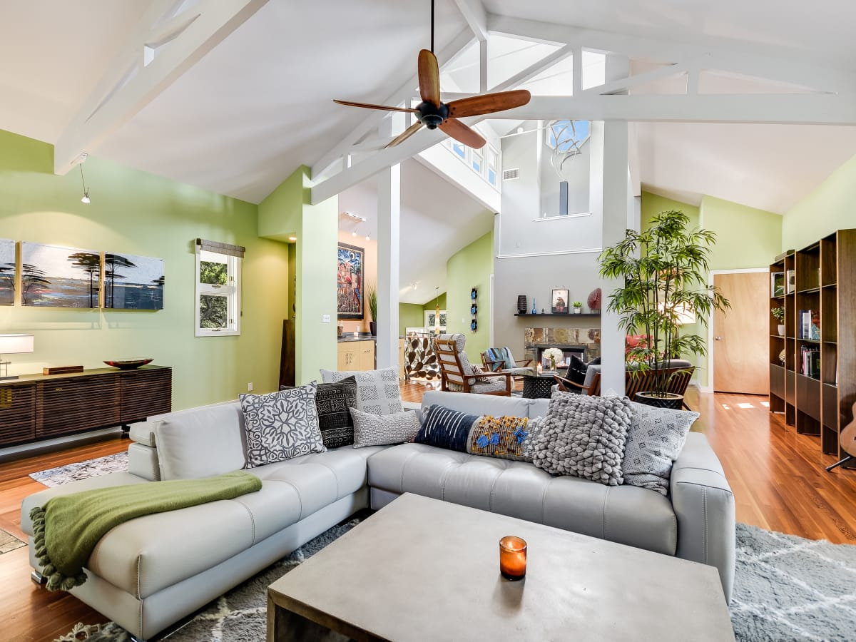 14013 Lake View Austin house for sale
