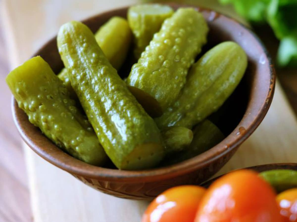 Pickletopia