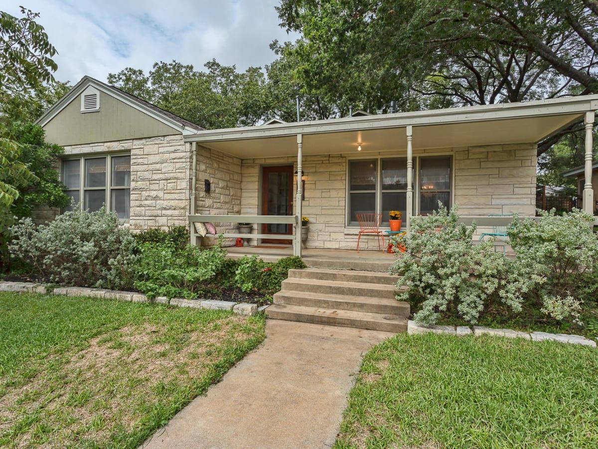Austin_2018 Kenwood Avenue