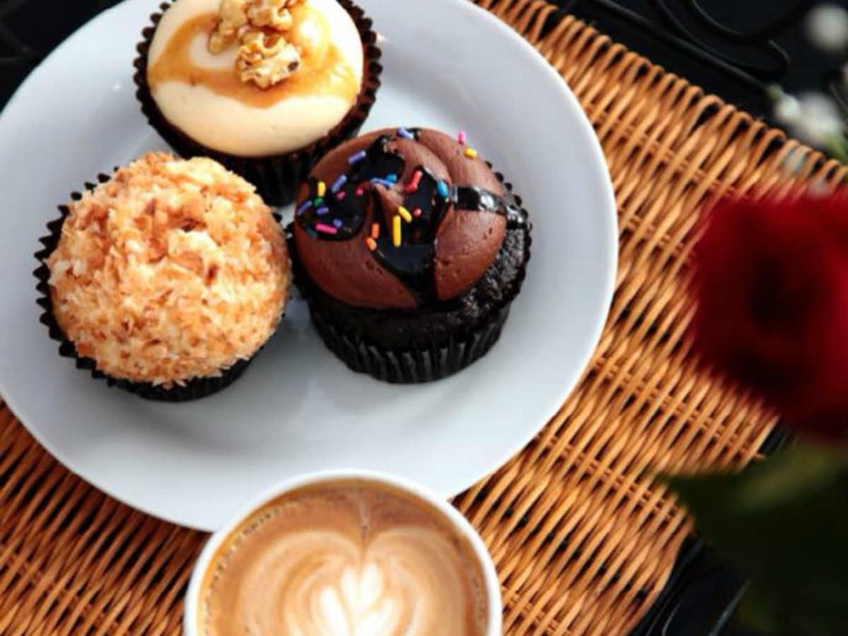 Dulcet Cafe