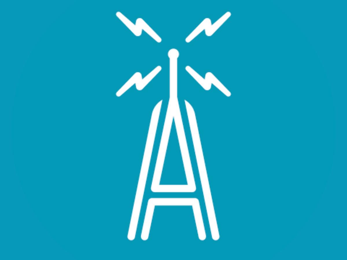 Austin City Limits radio logo