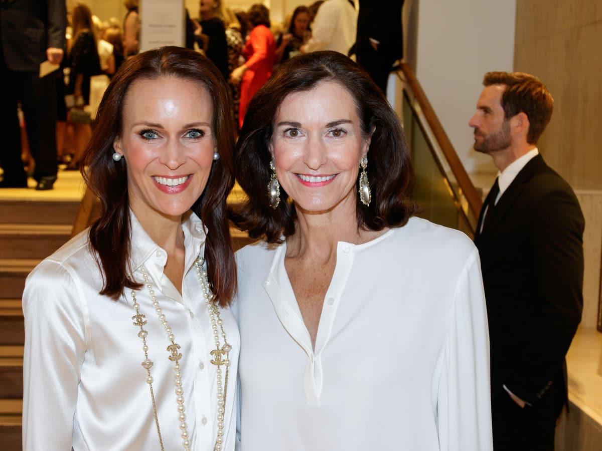 Brooke Shelby, Sara Lee Gardner