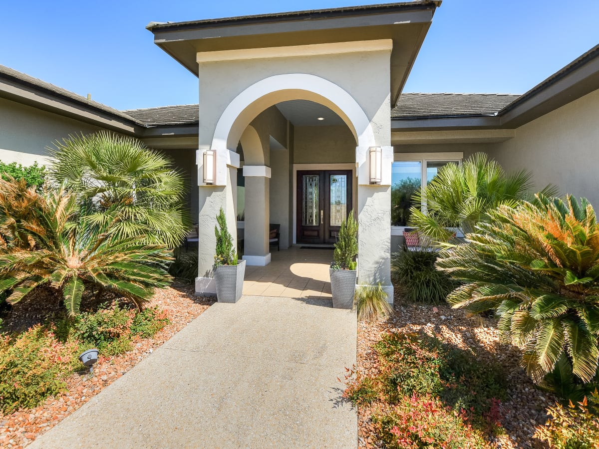114 Towne View Circle in Boerne