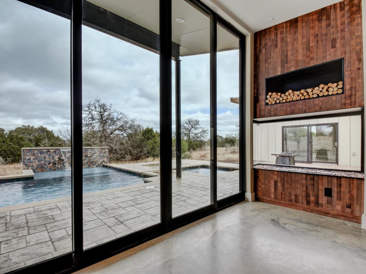 1110 Rutherford Driftwood
