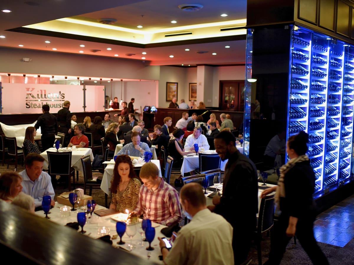 News - Restaurants + Bars - CultureMap Houston