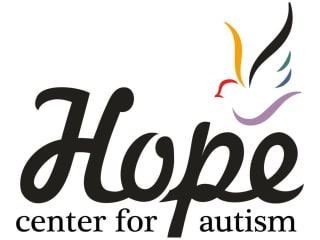 Hope Center for Autism