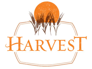 North Texas Food Bank presents Harvest