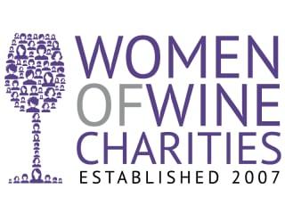 Women of Wine Charities
