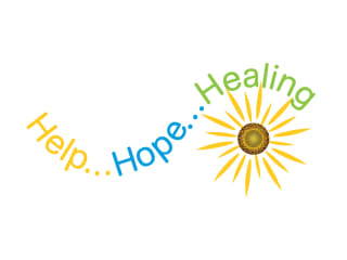 Depression and Bipolar Support Alliance Greater Houston Presents Help Hope Healing Luncheon
