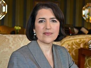 Bayan Sami Abdul Rahman