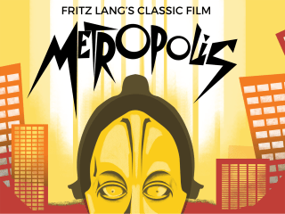 Videofest Metropolis