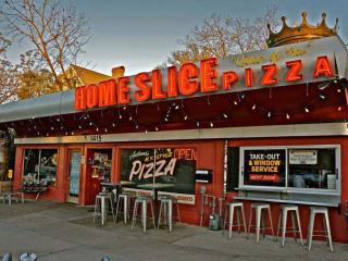 Home Slice Pizza_exterior