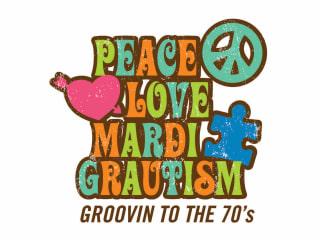 Autism Speaks presents Mardi GrAutism