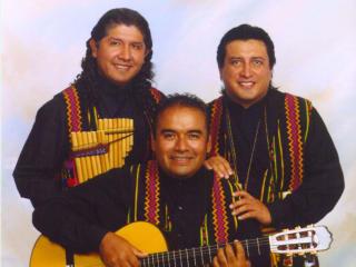 Wayanay Inka