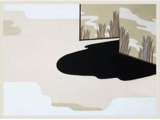 Bea Ying Projects presents Aki Neumann: Paradise