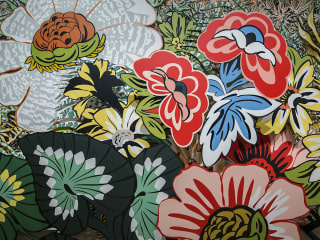 Arts Brookfield presents Growing Wild