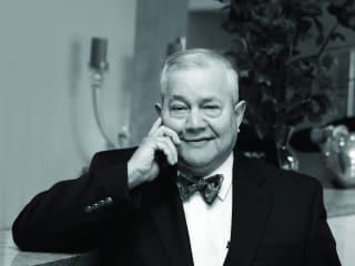 Rudy Avelar