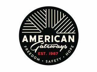 American Gateways presents Gateway Awards