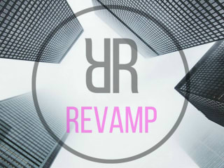 Revamp presents Revamp The Runway
