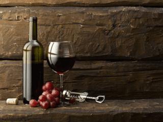 Andiamo Restorante presents Andiamo August Wine Dinner