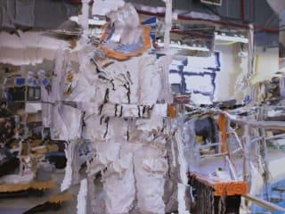 Nasher Sculpture Center 360 Speaker Series: Rachel Rose