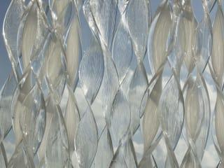 Wimberley Glassworks presents Solar Ray Opener