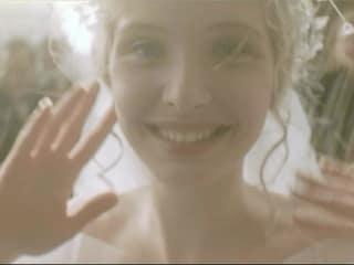 Austin Film Society presents Three Colors: White