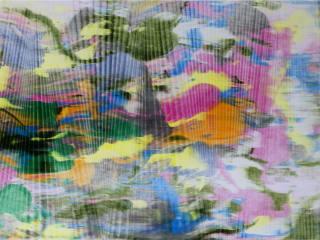 Gremillion &Co. Fine Art, Inc. presents Thomas Zitzwitz: Jennifer Juniper