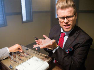 Adam Ruins Everything - Adam Conover