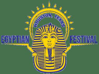 Houston Egyptian Festival