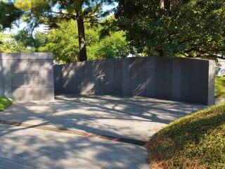 AIA Houston presents Museum District Walking Tour