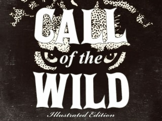 Theatre Heroes presents Call of the Wild