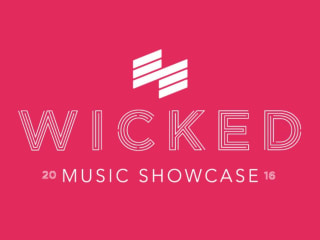 East End Foundation presents Wicked East End Music Showcase