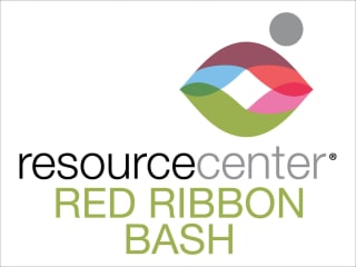 Resource Center presents Red Ribbon Bash