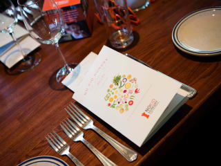Share Our Strength presents Austin No Kid Hungry