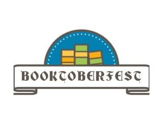 Room to Read DFW presents Booktoberfest