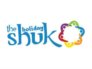 Congregation Emanu El presents The Holiday Shuk